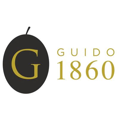 GUIDO1860
