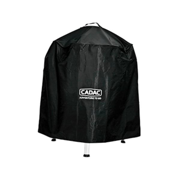 CADAC Abdeckhülle Cover Deluxe 47cm Schutzhaube (CARRI CHEF 2)