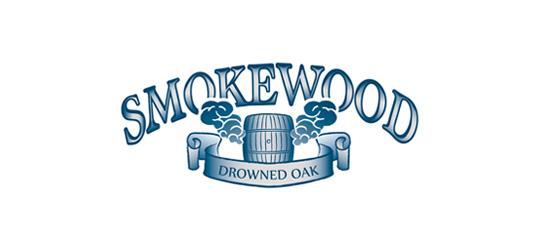 SmokeWood - Nur das Beste Holz zum Räuchern