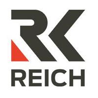 RK Reich