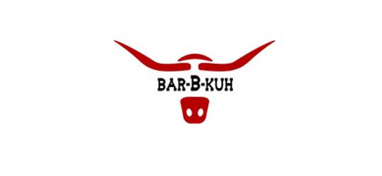 BAR-B-KUH - Grundnahrungsmittel!