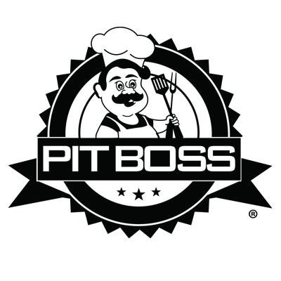 PIT-BOSS