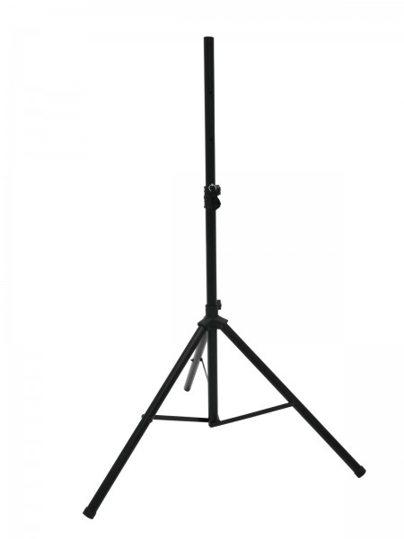 Boxenhochständer - 100 bis 170cm - max 30kg