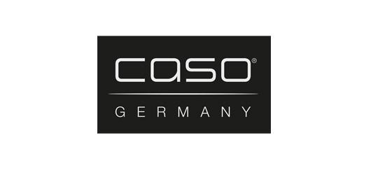 CASO - GERMANY - langlebige Grill- und Küchengeräte