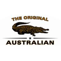 THE-ORIGINAL-AUSTRALIAN
