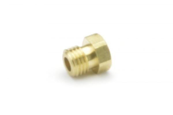 CADAC Ersatzteil - 2-COOK 2 Kocher - Düse 0,62 für 50mbar - 202-SP011