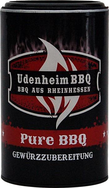 Pure BBQ, Udenheim, 350g Streuer