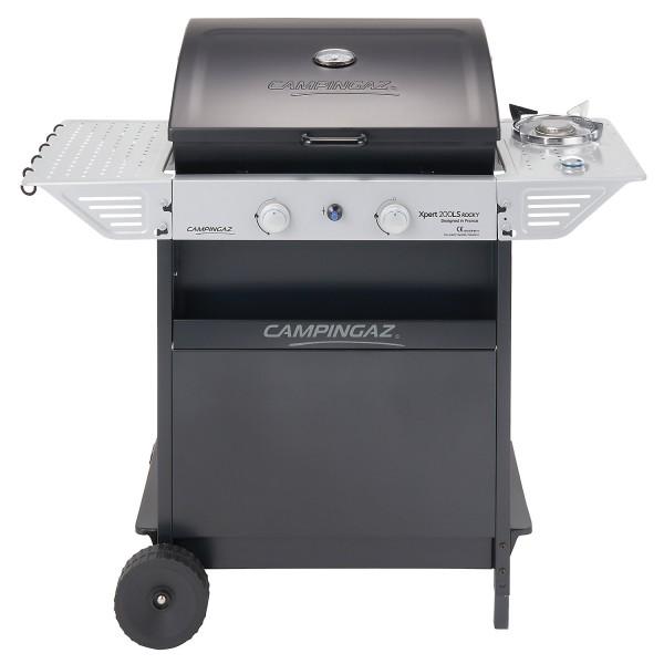 Campingaz Lavastein Gasgrill Xpert 200L