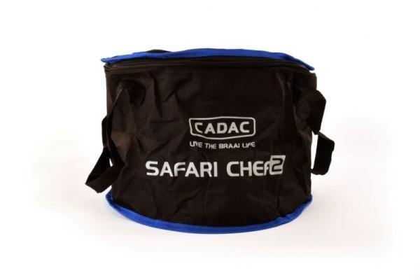 CADAC Ersatzteil - SAFARI CHEF 2 - Tragetasche - 6540-SP006