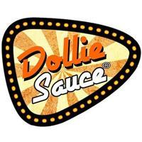 Dollie-Sauce