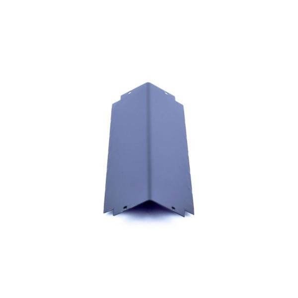 CADAC Ersatzteil - MERIDIAN / TITAN - Flammenverteiler Flammenblech - 98512-SP010