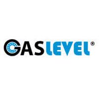 GASLEVEL