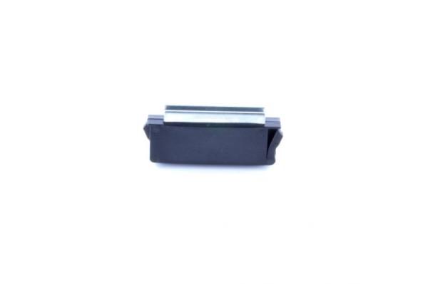 CADAC Ersatzteil - MERIDIAN / TITAN /STRATOS - Magnet für Tür - 98512-SP047