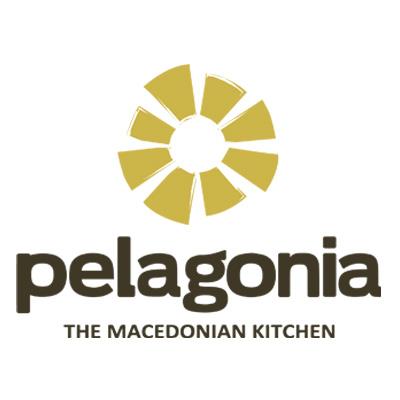PELAGONIA