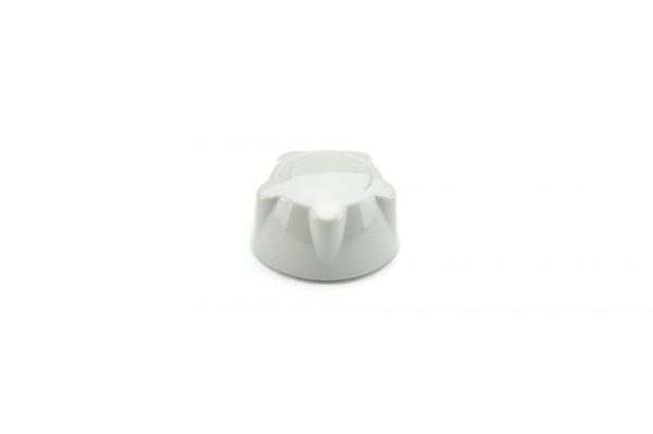 CADAC Ersatzteil - EAZI CHEF (08-10) - Reglerknopf grau - SP0037