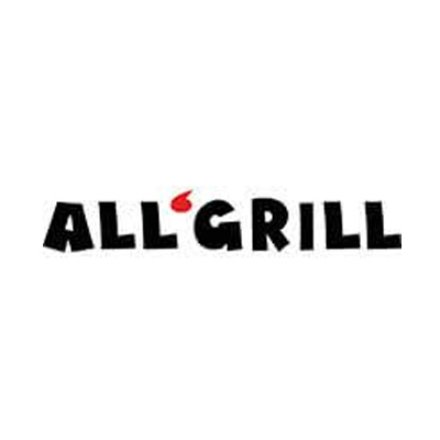 ALL-GRILL