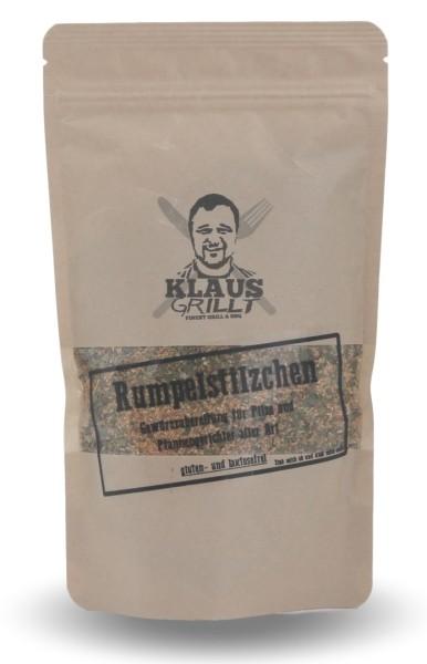 Klaus Grillt Rumpelstilzchen 250g Beutel