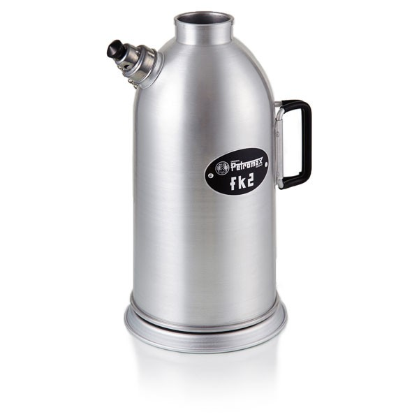 Petromax Feuerkanne ft2 1,2 Liter