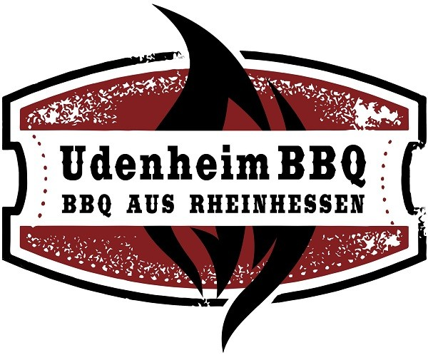 Udenheim-BBQ