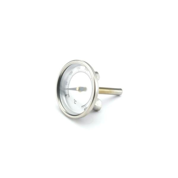 CADAC Ersatzteil - CARRI CHEF 2 (50) - Thermometer - 8910-SP028