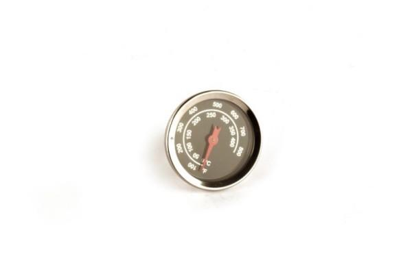 CADAC Ersatzteil - GRILLO CHEF - Thermometer - 740-SP101S