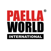 PAELLA WORLD