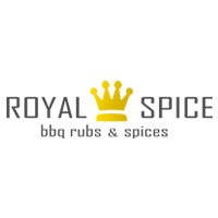 ROYAL-SPICE
