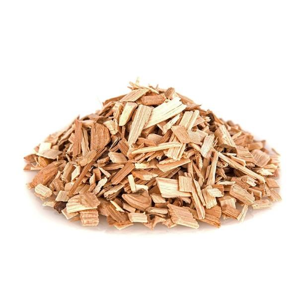 Axtschlag Hickory Chips 240 g