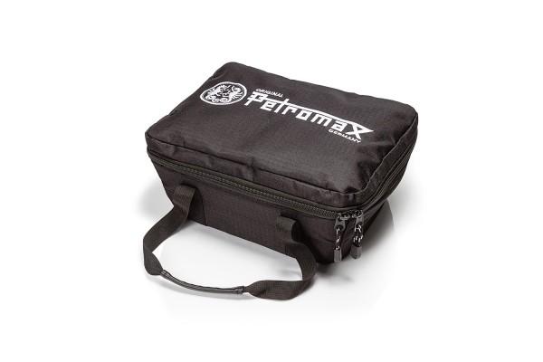 Petromax Transporttasche für K8 Kastenform