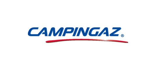 CAMPINGAZ - Grillen und Kochen