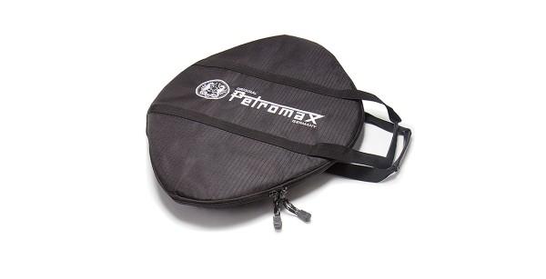 Petromax Transporttasche für Grill- und Feuerschale fs38