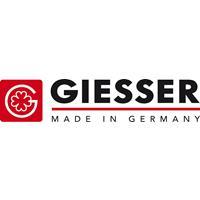 GIESSER-MESSER