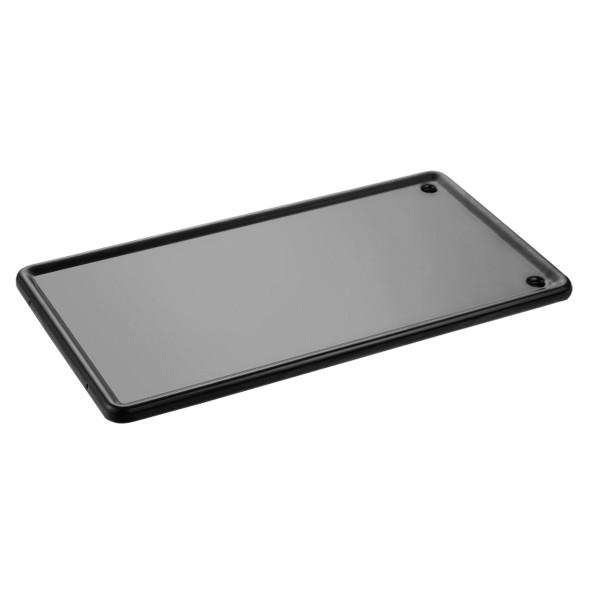 CADAC HOTPLATE - schwere Grillplatte aus Stahl - perfektes Plancha Grillen - mit Porzellanemaille