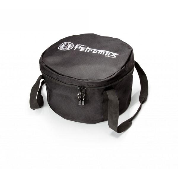 Petromax Transporttasche für ft3 Dutch Oven