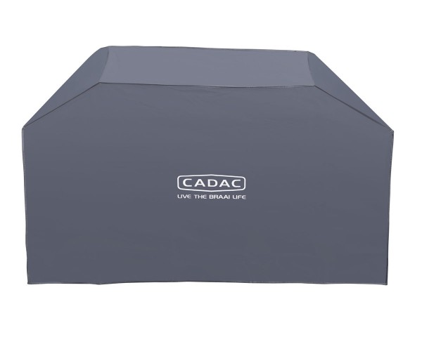 Cadac Entertainer & Meridian 4B Cover Schutzhaube