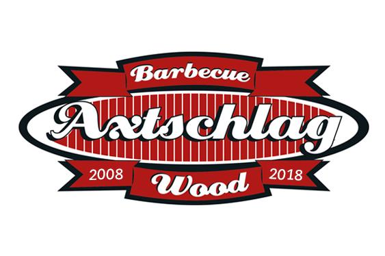 AXTSCHLAG Räucherholz