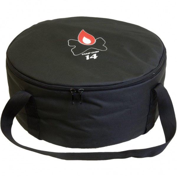 "Camp Chef 14"" Dutch Oven Tragetasche"