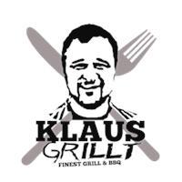 KLAUS-GRILLT