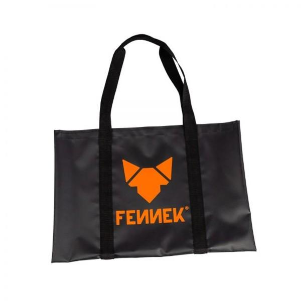 FENNEK - Transporttasche für FENNEK 2.0, HEXAGON und 4FIRE - sehr robust und wasserfest