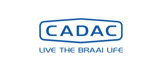 CADAC