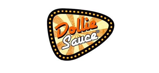 DOLLIE Sauce - Grillsauce, Pfeffersauce, Burgersauce - sau lecker!