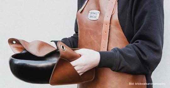 Handschuhe & Schürzen